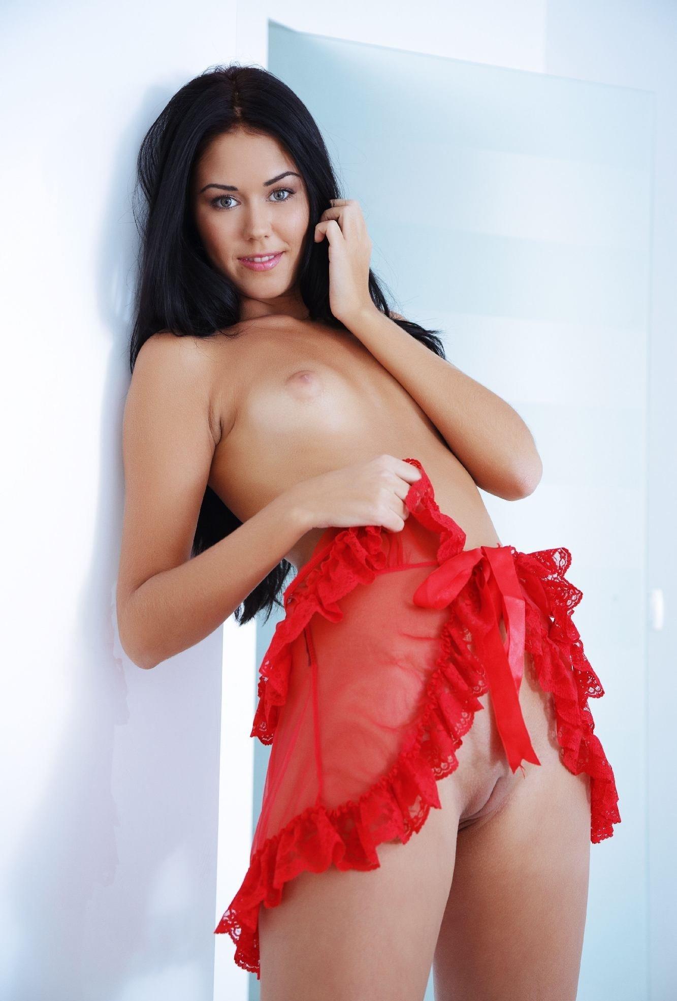 проститутка кира томск