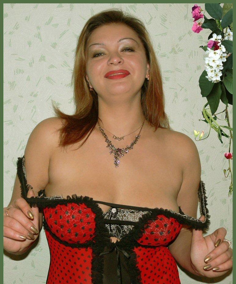 Проститутки усолья ситюменього как в саранске снять проститутку