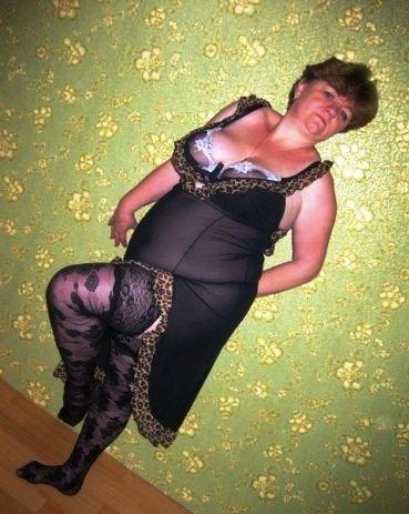 —н¤ть проститутку старше 45 лет проститутки коневской