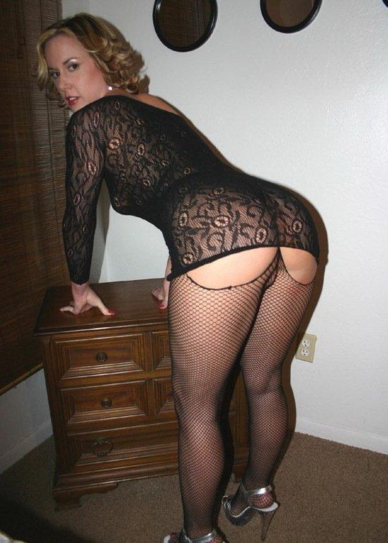 красноярск зрелые проститутки